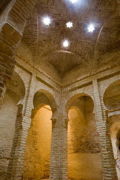 Ofertas Baños Arabes Granada | Banos Mileno Granada